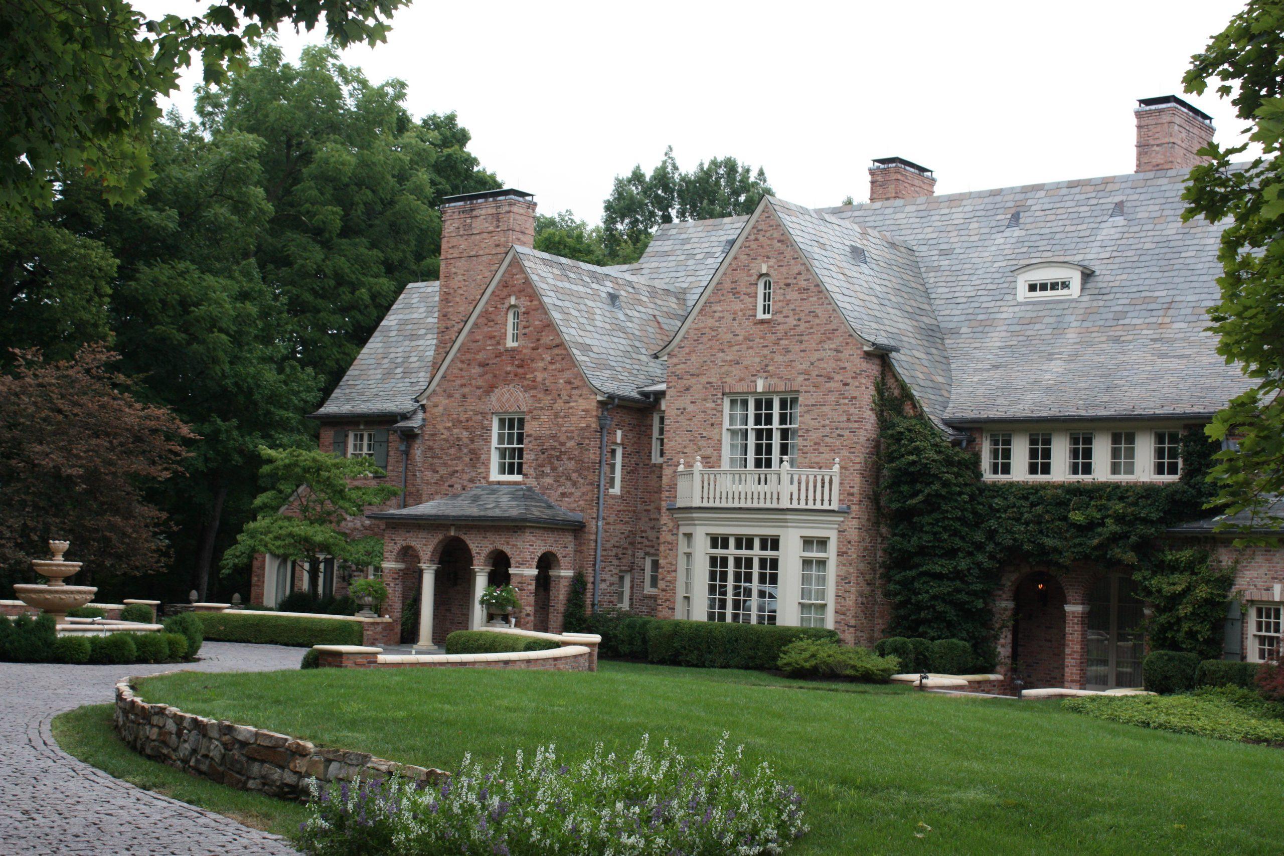 Sept 25- Large, High Quality Estate Auction, Ham. Co. 4H Fairgrounds